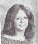 Tina Faircloth