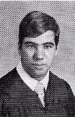 Irvin G. Edwards, III