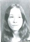 Piper Lynn Spriggs (Sargent)