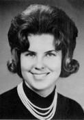 Paula Farrar (Voit)