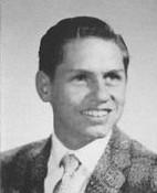 Robert BIGNAMI