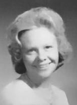 Shirley STENGEL