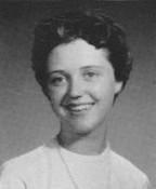 Sheryl Wilbur