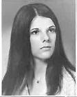 Debbie Hays (Kekahbah)