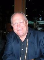 Robert Mettert