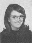 Carol Sloan