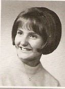 Judy Blythe