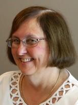 Linda Sharp
