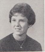 Colleen Gene Higgins (Keller)