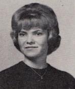 Karen Sue Karnopp