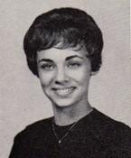 Cassandra Gay Sasso