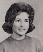 Judith Ann Schweitzer