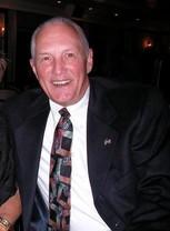 Dennis Lee Trippel