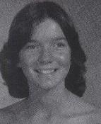 Cindy Leach