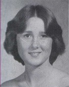 Angela Pogue