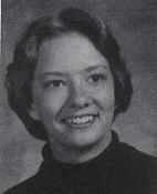 Tina Reneau