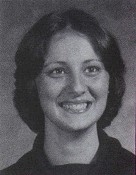 Sonia Resch