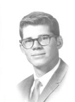 Jack Bernatz