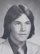 Randy Olson