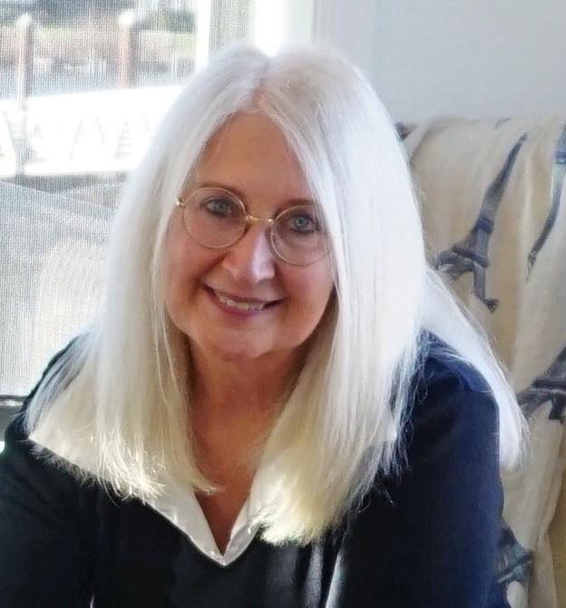 Leslie Stephens