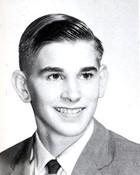 Robert Monk Wallace Mayhue