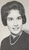 Sandra Braswell