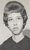 Dorothy Christman