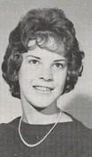 Sharon Custer