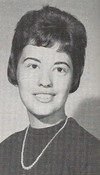 Sheila Elledge