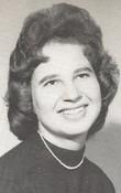 Judy Hancock