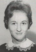 Linda Harrod