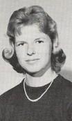 Judy Hughs