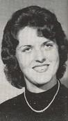 Mary Jennings