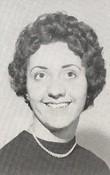 Sheila Trout