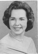 Marilyn Lea Cole