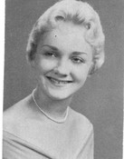 Carol Moran (Hargraves)