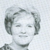 Sheila Fonnesbeck