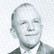 Lester Godfrey