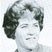 Julie Hansen (Grant)