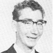 Terry Kelley