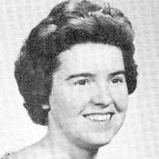 Judy Kimber (Weeks)