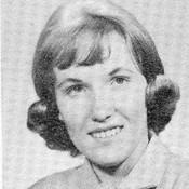 Carolyn Markham (Keene)