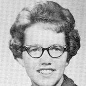 Kathleen Mecham (Tanner)