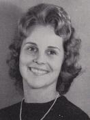 Sherry Wilson