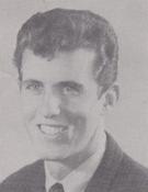 Dennis Tobin