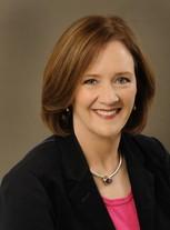 Mary Pat O'Meara