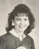 Deborah (Debbie) Litton