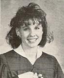 Rebecca Rigsby