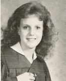 Elizabeth Smiley