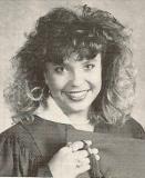 Tonya Stalsby